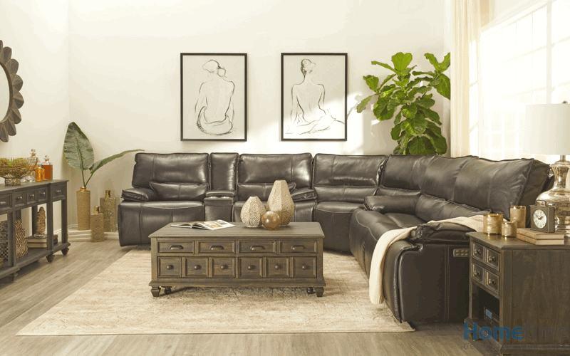 Bạn thích hiện đại, truyền thống hay cách tân? Dù chọn theo hướng nào thì cũng làm toát lên sự sang trọng, quý phải cho căn phòng khách của gia chủ.